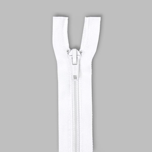 Fermeture éclair pour tricot [40 cm] | Prym (009)