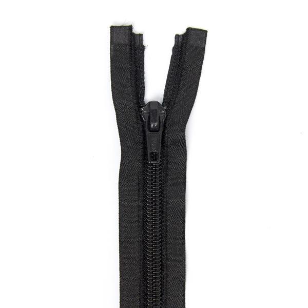 Fermeture éclair pour tricot [40 cm] | Prym (000)