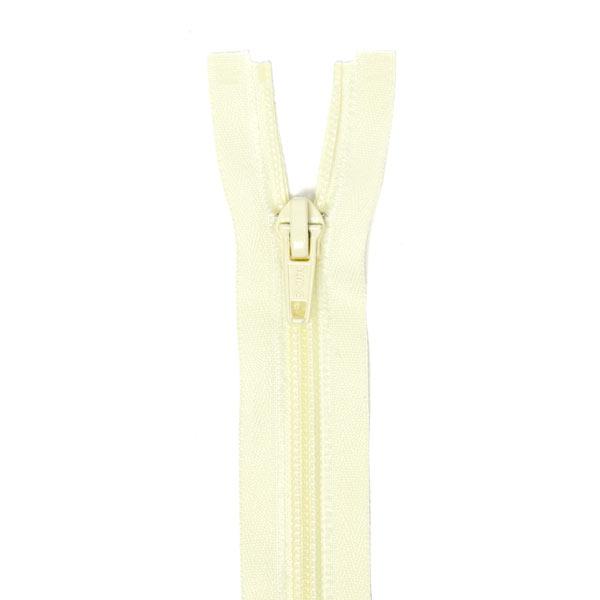 Fermeture éclair pour tricot [40 cm] | Prym (089)