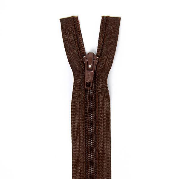 Fermeture éclair pour tricot [55 cm] | Prym (881)