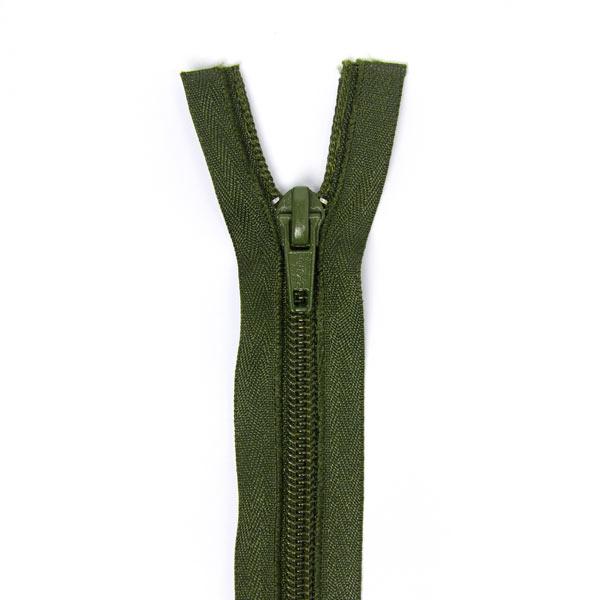Fermeture éclair pour tricot [65 cm] | Prym (542)