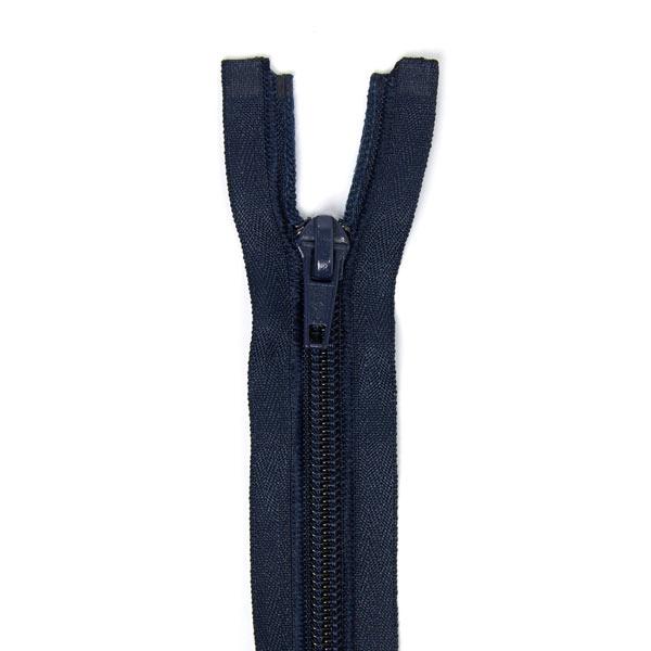 Fermeture éclair pour tricot [70 cm] | Prym (210)
