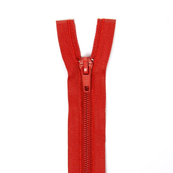 Fermeture éclair pour tricot [70 cm] | Prym (722)