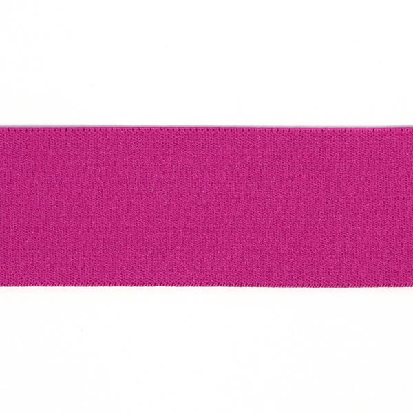Bande de ceinture élastique - rose | Prym
