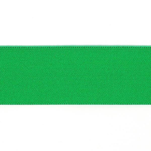 Bande de ceinture élastique - vert | Prym