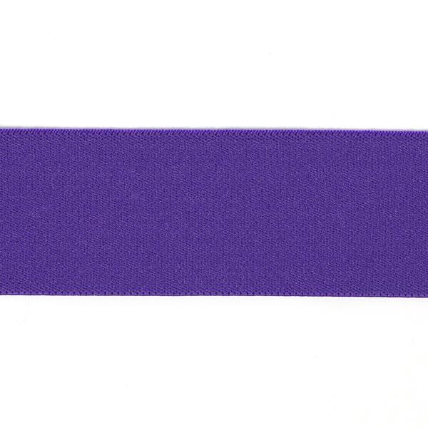 Bande de ceinture élastique - mauve | Prym