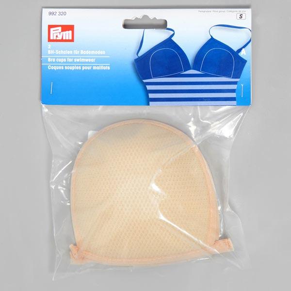 Bonnets soutien-gorge, maillot de bain [taille A] | Prym