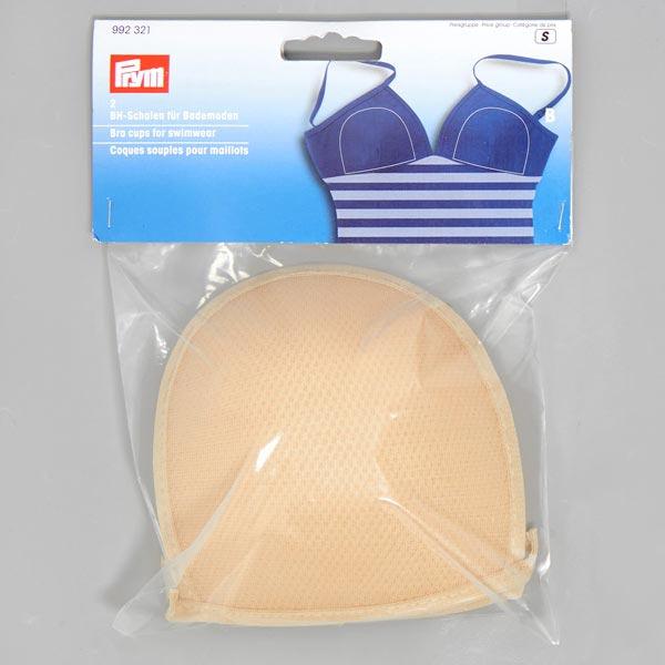 Bonnets soutien-gorge, maillot de bain [taille B]   Prym