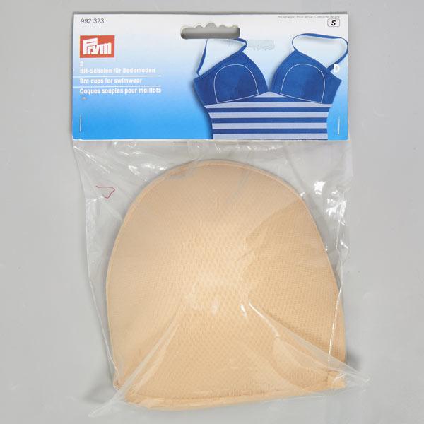 Bonnets soutien-gorge, maillot de bain [taille D] | Prym