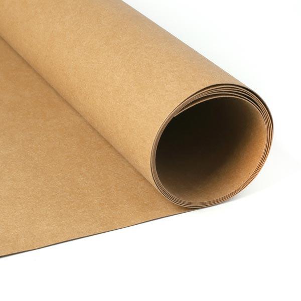 SnapPap | Papier aspect cuir 2