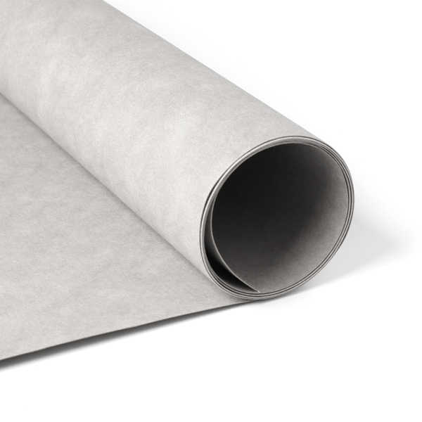 SnapPap | Papier aspect cuir 4