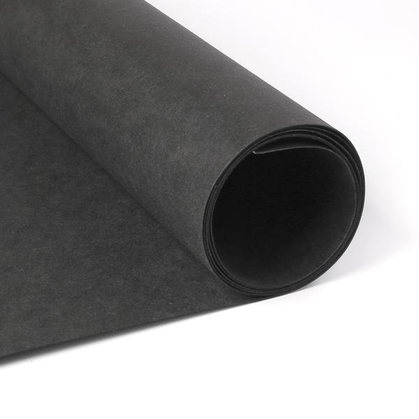 SnapPap | Papier aspect cuir 5