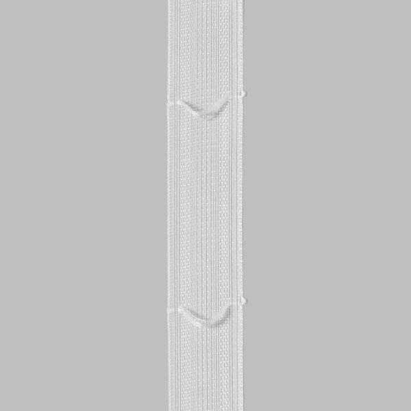 Ruban store bateau 50 mm / 18 mm | Gerster