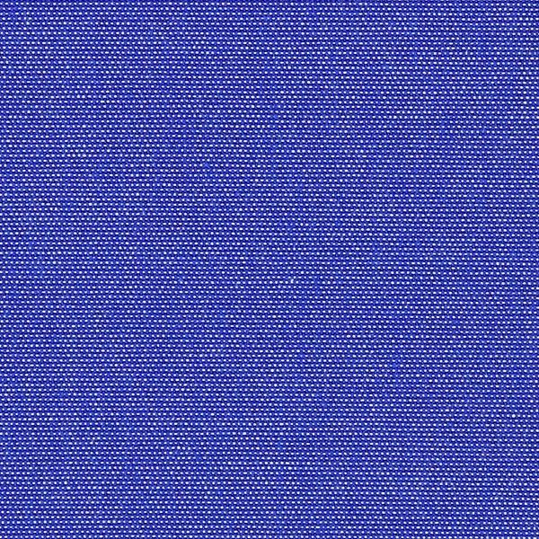 Markisen Outdoorstoff Toldo – königsblau
