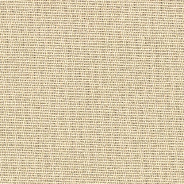 Tissu d'extérieur Stores Toldo – beige