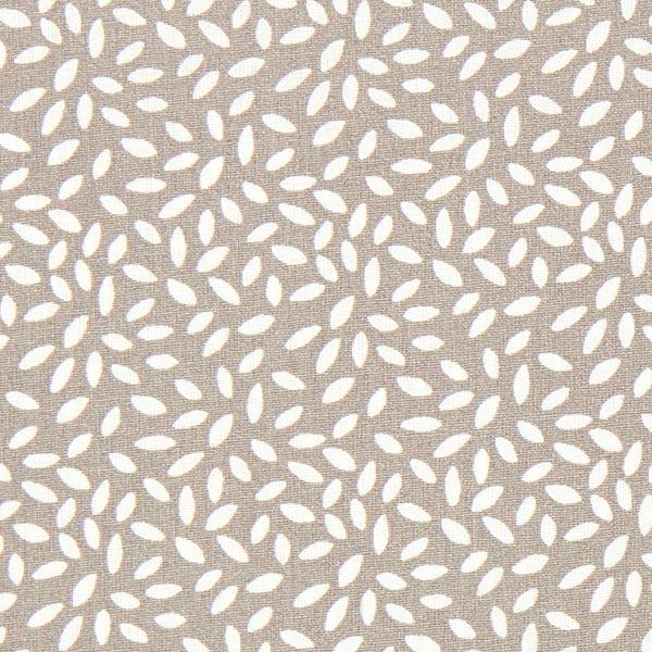 Cretonne Stili 2 – beige