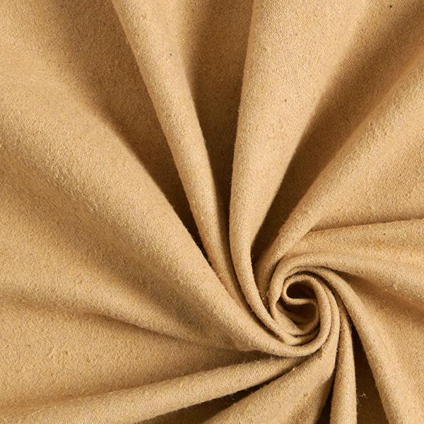Tissu pour pantalon et costume Tissu de laine Dover – beige