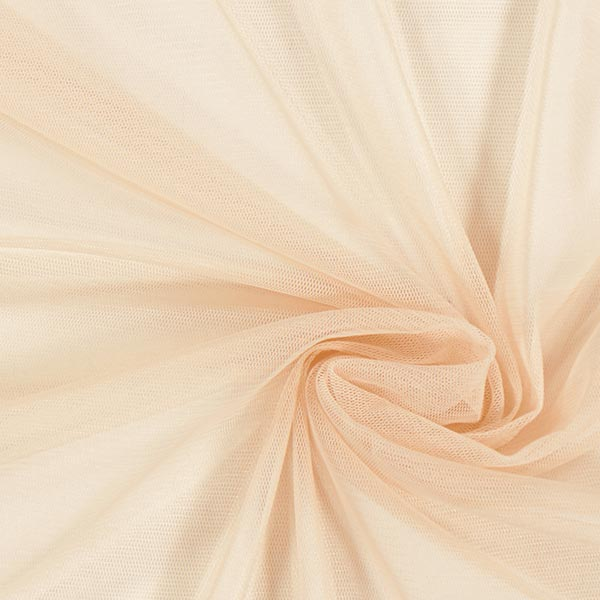 Soft Mesh – beige