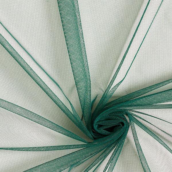 Soft Mesh – dunkelgrün