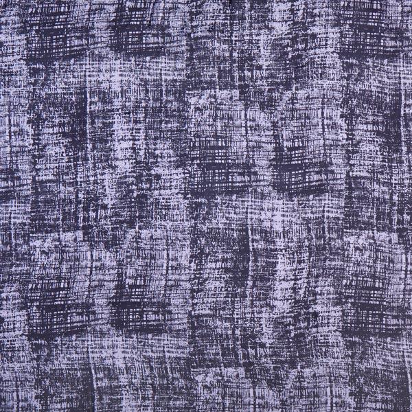 Tissu de doublure Viscose Motifs abstraits – lilas pastel