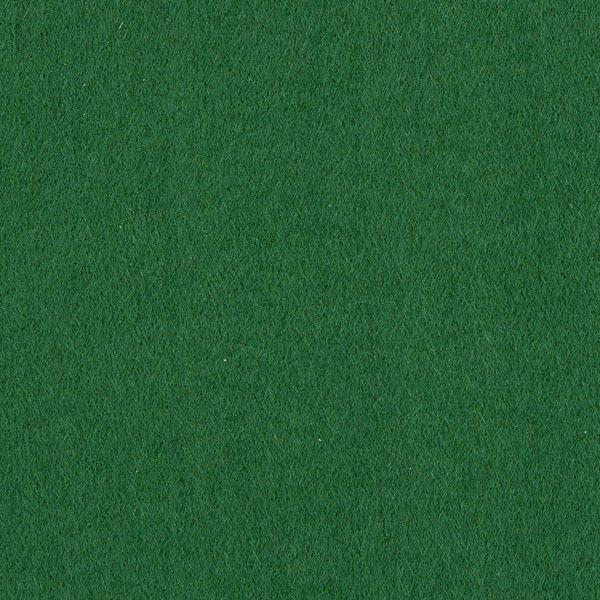 Feutrine 100cm / épaisseur de 3mm – vert foncé
