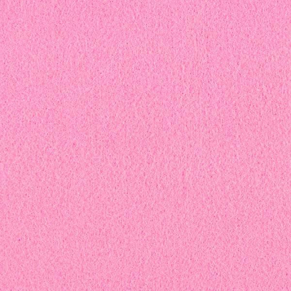 Feutrine 100cm / épaisseur de 3mm – rose clair