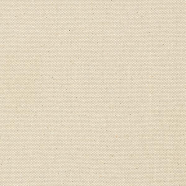 Dekostoff Canvas – natur