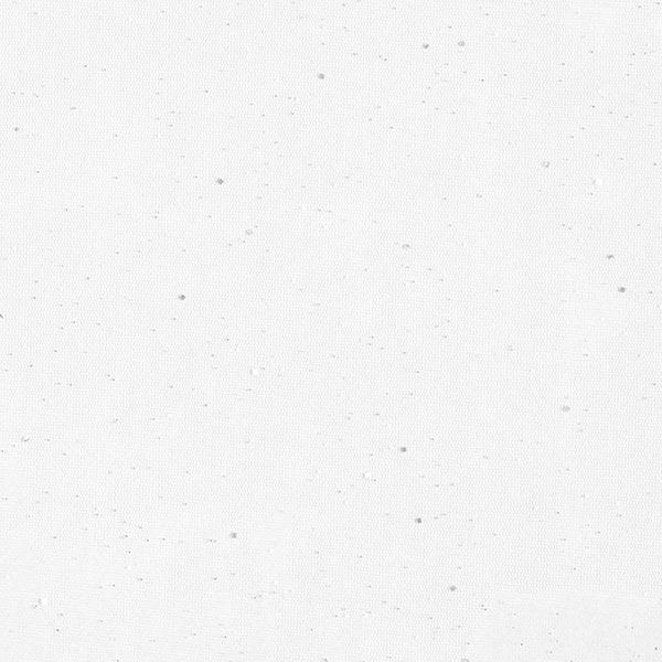 Tüll Glitzer Sternenstaub – silber