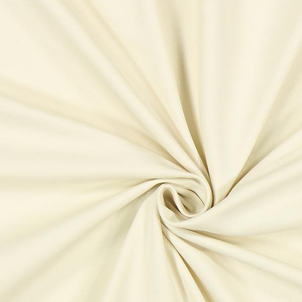 Bio-Jersey – beige