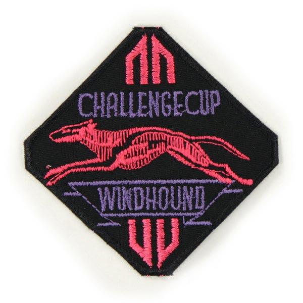 CHALLENGE CUP WINDHOUND 3