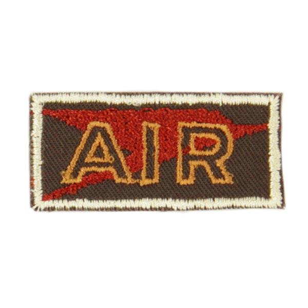 AIR 5