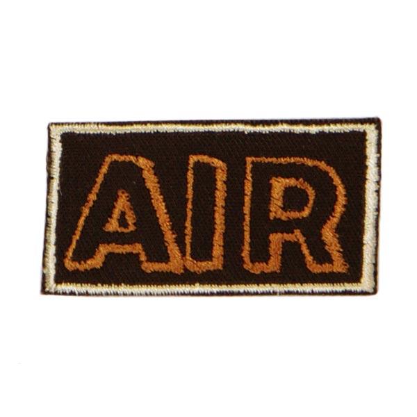 Applikation AIR 10