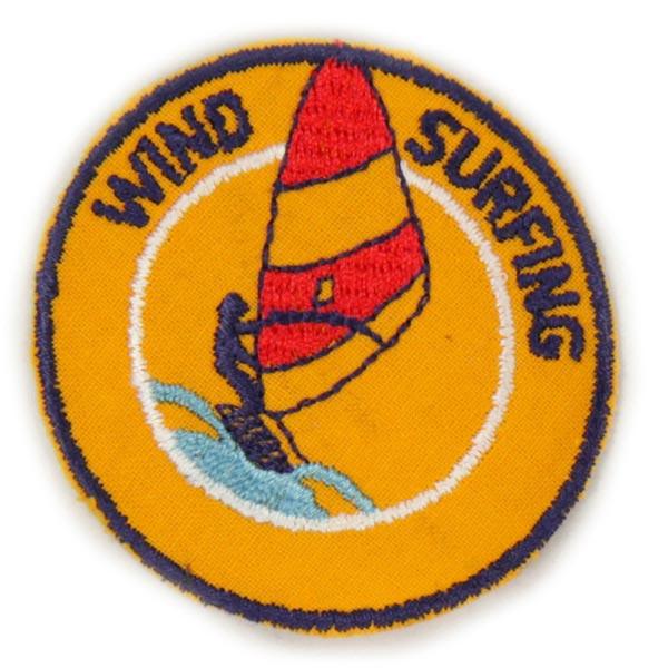 WIND SURFING 3