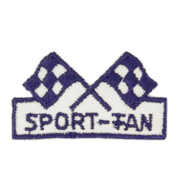 SPORT-FAN 4