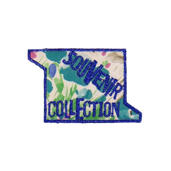 SOUVENIR COLLECTION 2