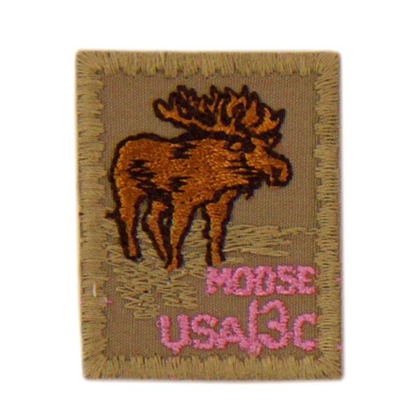 Moose USA/3c_8