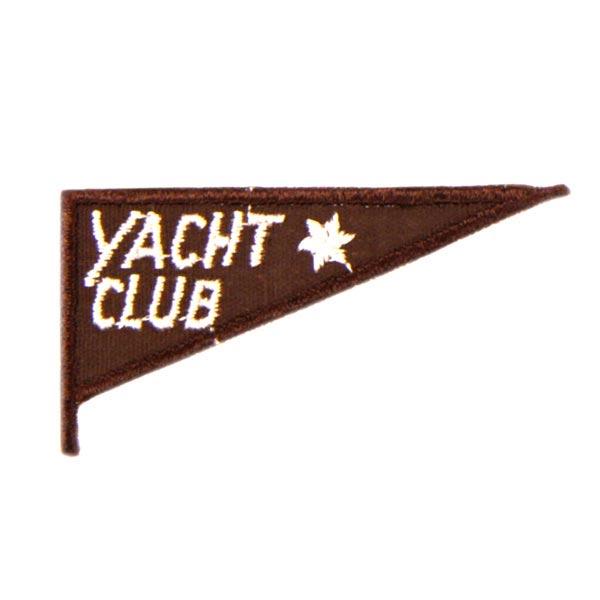 Yacht Club 5