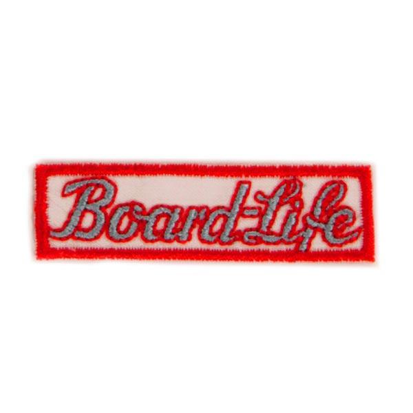 Board-Life