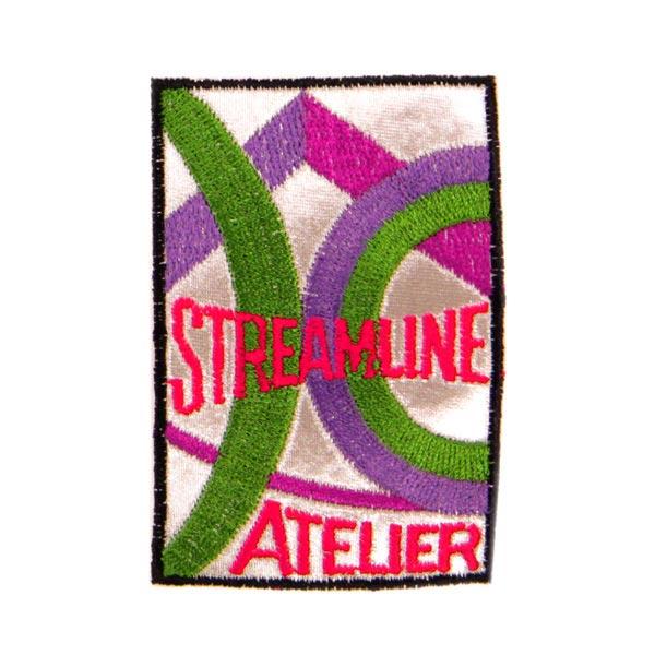 Streamline Atelier 3