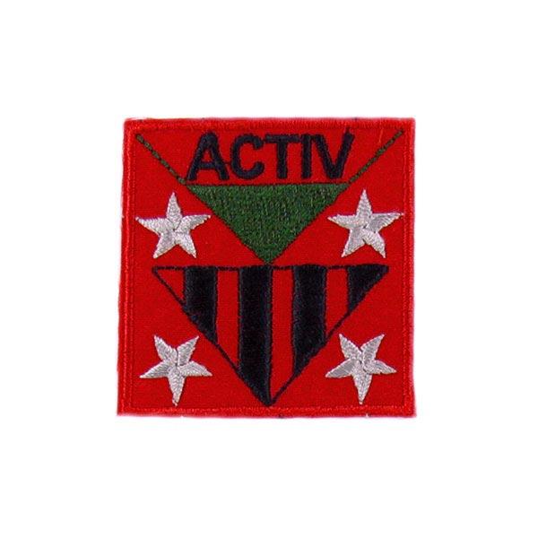 Activ 1