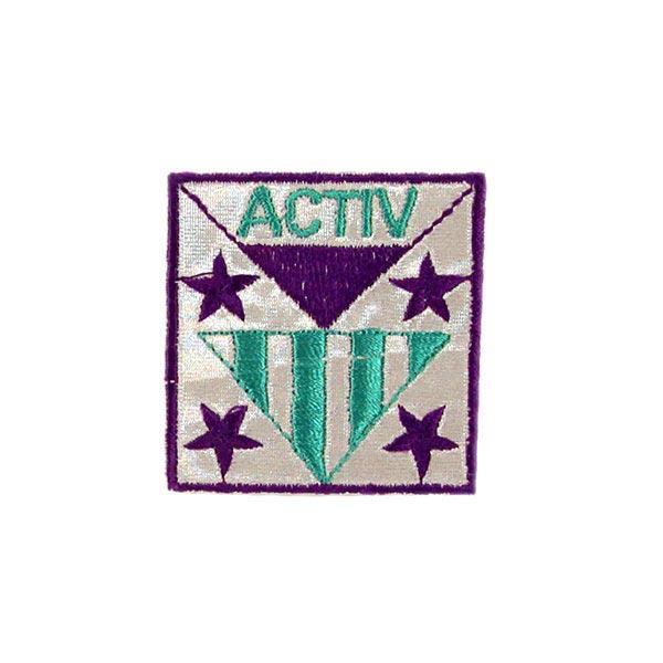 Activ 4