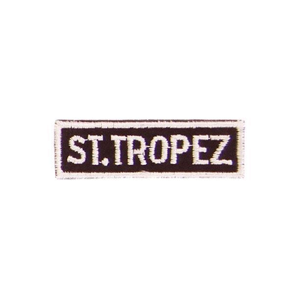 St.Tropez 3