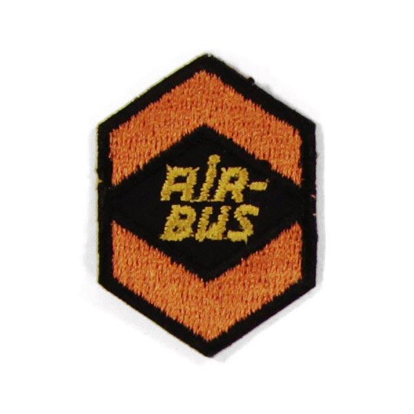 Air-Bus 3