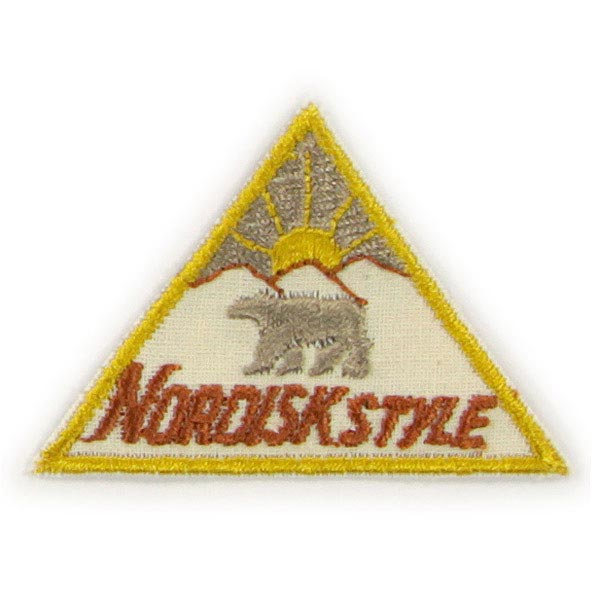 NORDISK Style 5