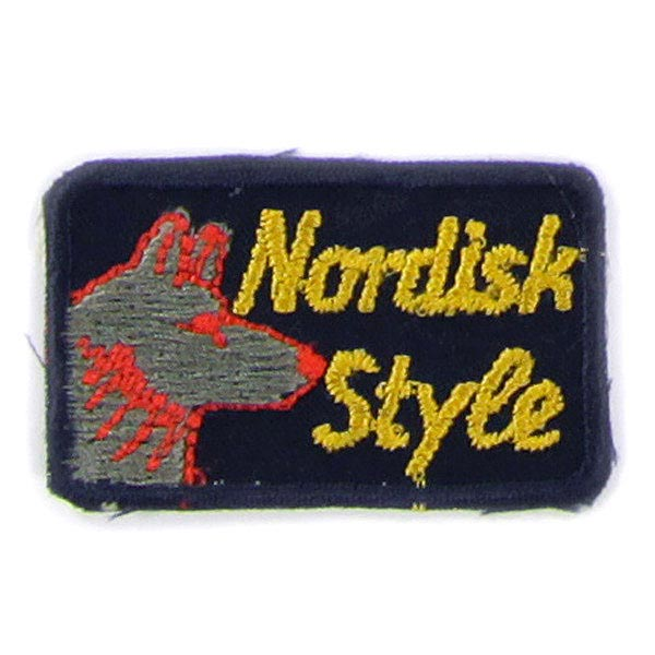 Nordisk Style 3