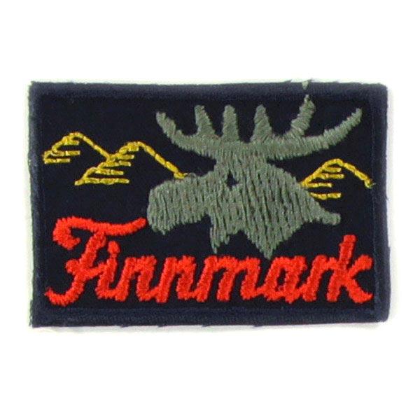 Finnmark 1