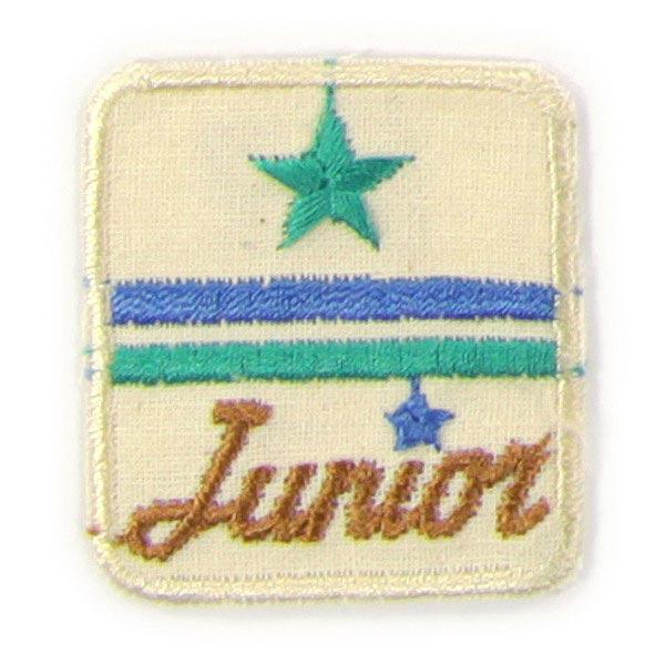 Junior 6