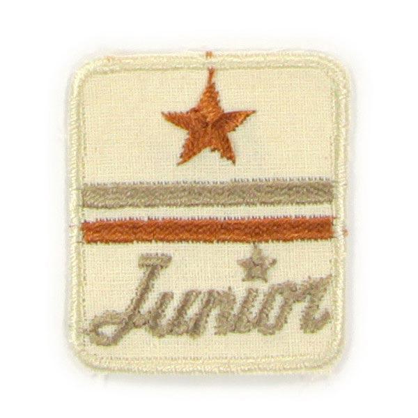 Junior 5