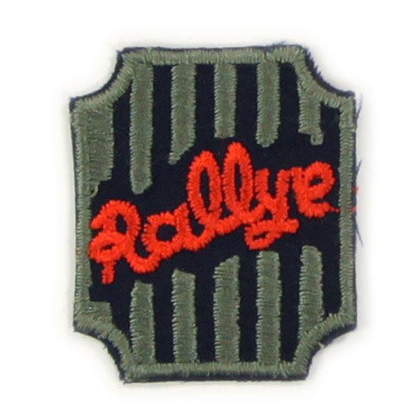 Rallye 11