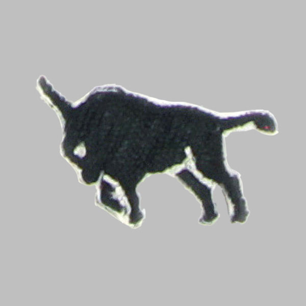Applikation Bull